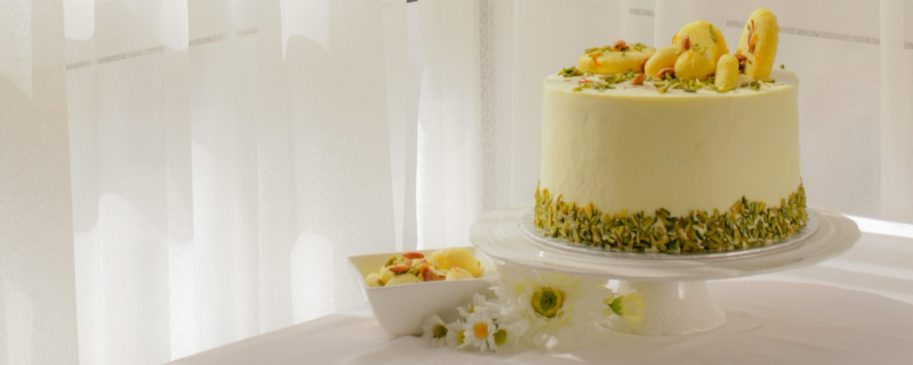 cropped-rasmalai-cake-7-of-9.jpg