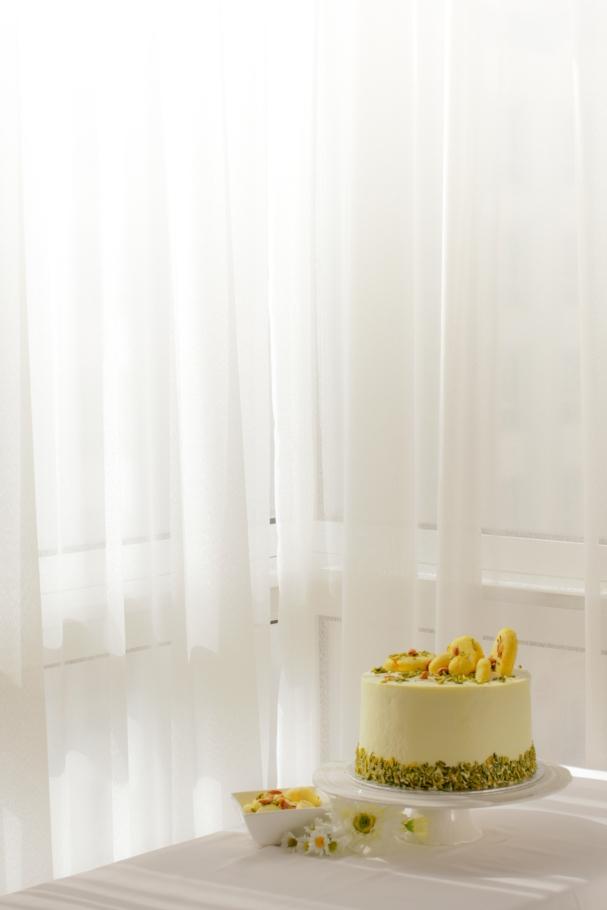 Rasmalai cake (7 of 9)