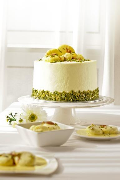 Rasmalai cake (1 of 9)
