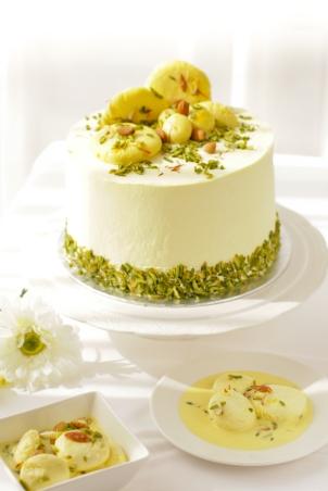 Rasmalai cake (3 of 9)